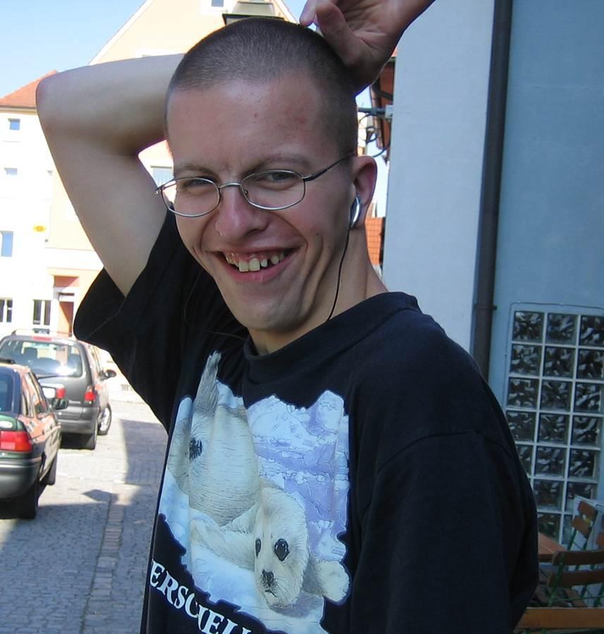 Daniël-heeft-beste-penis uit Drenthe,Nederland